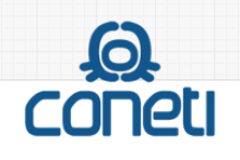 Coneti Consultores S.L.