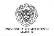 UCM - Universidad Complutense de Madrid. Facultad Psicología