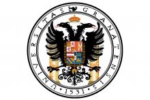 Universidad de Granada - Facultad de Ciencias