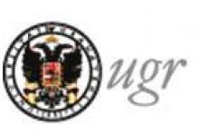 UGR - Departamento de Óptica