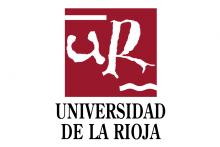 URIOJA - Facultad de Ciencias, Estudios Agroalimentarios e I
