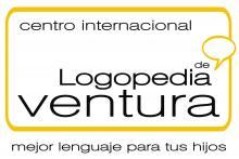 Centro Internacional de Logopedia Ventura