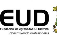 Fundacion de Egresados de La Universidad Distrital Francisco José de Caldas FEUD