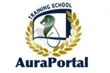 AuraPortal Training School