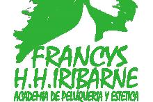 Francys H.H. Iribarne