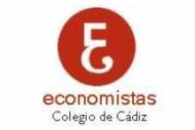 Colegio de Economistas de Cádiz