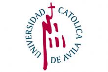 Universidad Católica de Ávila