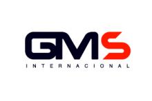 GMS Internacional S.L