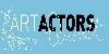 Art Actors Queralt