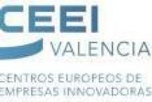 CEEI Valencia (Centro Europeo de Empresas Innovadoras)