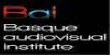 Basque Audiovisual Institute