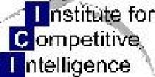 Instituto de Inteligencia Competitiva