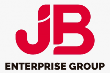 Jb Enterprise Group