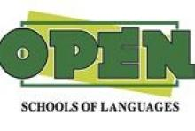 Open School of Languages Castellana
