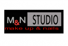 Make up & Nails Studio