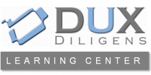 DUX Learning Center