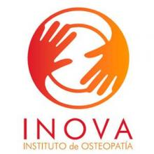 Instituto de Osteopatía de Valencia Inova