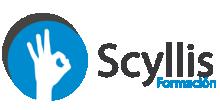 Centro de Formación Scyllis