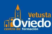 Academia Vetusta