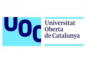 Universitat Oberta de Catalunya - Idiomas