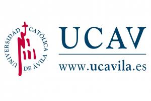 Universidad Católica de Ávila.