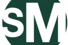 Programa Social Media Marketing, Universidad de Sevilla
