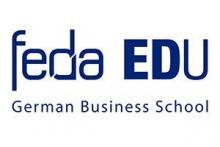 FEDA Formación Empresarial Dual Alemana-Barcelona