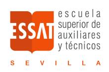 ESSAT Sevilla