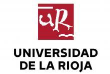Fundación de la Universidad de la Rioja