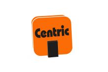 Centric Formación