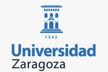 UNIZAR - Facultad de Ciencias de la Salud y del Deporte