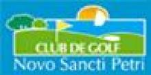 Golf Novo Sancti Petri, S.A.