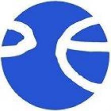Institut de Formació Ramon Serra-Fundació Esplai
