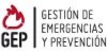 Gestion Emergencias