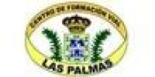 Centro de Formación Vial Las Palmas