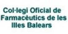 Col·legi Oficial de Farmacèutics de les Illes Balears