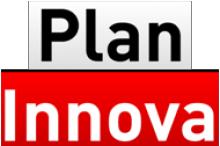 Plan Innova