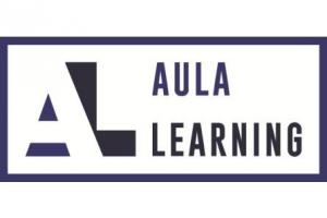 Aulalearning, S.L.