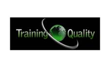 Training & Quality