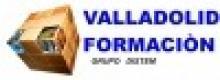 Valladolid Formación