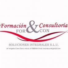 For&Con Soluciones Integrales