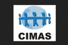 Observatorio Internacional CIMAS
