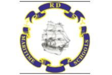 RD Maritime Schools