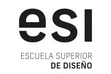 ESI · Escuela Superior de Diseño