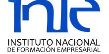 Instituto Nacional de Formación Empresarial