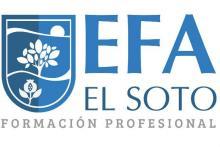EFA El Soto
