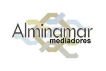 Alminamar Mediadores