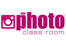 youPHOTO class room