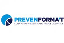 Prevenformat