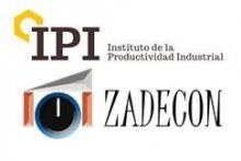 Instituto de la Productividad Industrial - IPI